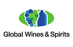 Logo Global Wines & Spirits